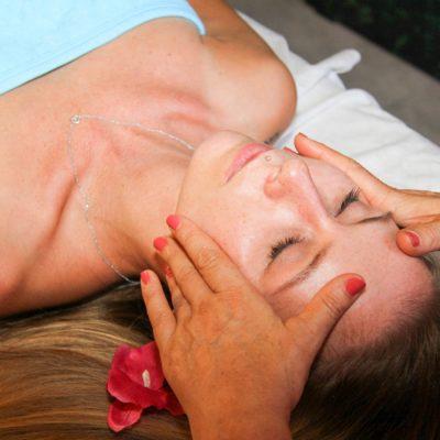 DAS BAD Merzig: Massagewelt