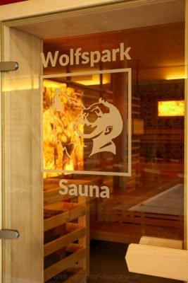 Das Erlebnisbad in Merzig: Saunanächte Unsere entspannenden Sauna Abende