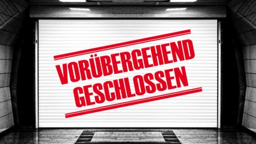 Das Erlebnisbad in Merzig: +++ DAS BAD ab sofort geschlossen +++